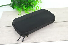 """Digital Storage Pouch Bag Box Case Cover Holder for 2.5"""" Hard Drive/Power Bank"""