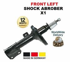 FOR SUZUKI LIANA 1.4 DDiS 2004-- ON NEW FRONT LEFT SHOCK ABSORBER