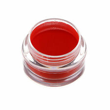 ACRYLIC CRYSTAL POLYMER POWDER for NAIL ART TIPS 15g / 0.5oz - 12 Color Choose