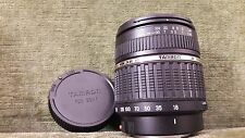 Tamron 18-200mm DI  Macro Zoom Lens for Sony A65 A77 A380 A500 A550 A580 A700