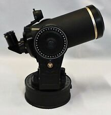Bausch & Lomb Criterion 4000 Telescope With Stand - Nice!
