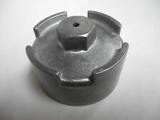 Porsche OEM German 911 996 997 Boxster Cayman Pan Cayenne Oil Filter Wrench