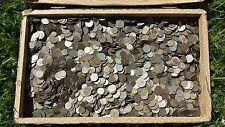30 Pieces Lot USSR kopeks Soviet Coins 1961-1991