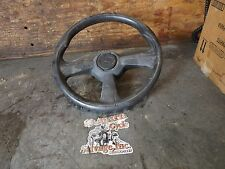 2011 POLARIS RZR 800 S STEERING WHEEL