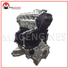 ENGINE NISSAN YD25 DTi FOR NISSAN NAVARA D22 PICK UP & FRONTIER 2.5 LTR 2000-06