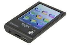 Bush 16GB 2.8 Inch MP3 MP4 with Bluetooth 2805BT + 90 Days WARRANTY