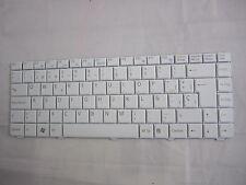Sony Vaio  Tastatur ES P/N: V072078CK1  P/N: 81-31305001-41