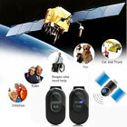Real-Time Mini Spy GSM GPRS GPS Tracker Car Vehicle Tracking Device System NEW