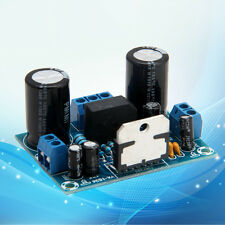 TDA7293 Digital Audio Amplifier Mono Single Channel AMP Board AC 12V-32V 100W