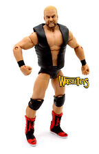 Barry Windham Elite Four Horseman IV Loose WWE Wrestling action figure only