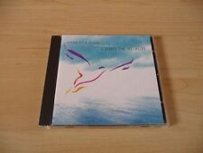 CD The Very Best of Chris de Burgh - Spark to a flame