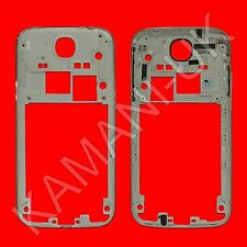 Rear Chassis Back Replacement Mid Frame Bezel Samsung Galaxy S4 GT I9505 9500