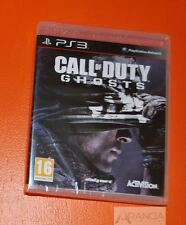 Call of duty Ghosts PS3 New and Sealed