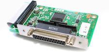 Korg EXB-SCSI Expansion für TRITON Classic 61 76 88 Rack / Rechng + GEWÄHR
