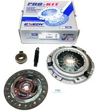 Exedy Pro-Kit Clutch Set for 97-99 Acura CL 90-97 Honda Accord 2.2L 2.3L F22 F23