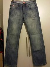 LEE COOPER Men Jean Size 30/32
