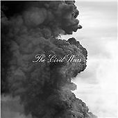 The Civil Wars - The Civil Wars (2013)  CD  NEW/SEALED  SPEEDYPOST
