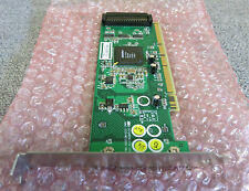 HP 370900-001 373239-001 PCI-X Ultra320 SCSI Adapter Controller RAID Card