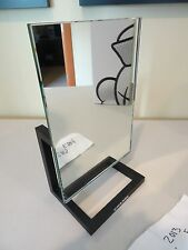 NEW Authentic CHANEL Sunglasses STORE DISPLAY CC Vanity Table Mirror HANDBAG