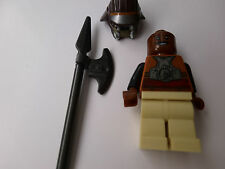 LEGO Star Wars Personaggio-Lando Calrissian - 9496 (189)