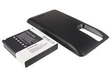 High Quality Battery for LG P725 Premium Cell