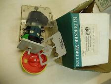 Klöckner Möller T2-3-15259 // eaSvB Einbau - Hauptschalter Schalter Drehschalter