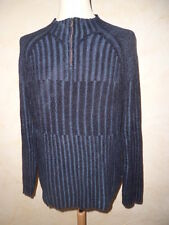 Pull NEW MAN Taille L