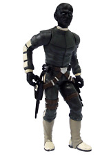STAR WARS A NEW HOPE FIGURE DJAS PUHR BOUNTY HUNTER Collection 2