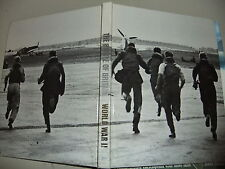 War Book 24x29cm The Battle of Britain Time Life books World War II