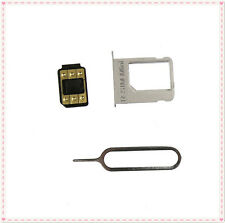 Unlock Card R-SIM For iphone 6/6plus/5s/5c/5/4s work for iOS 6.x 7.x 8x FG4 HOT