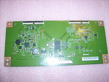 T-Con Board for LG 50LF6100-UA which uses panel NC500DUN-VXBP3