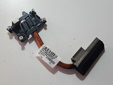 Genuine HP Pavilion 15-E072SA CPU COOLING HEATSINK (725686-001) 46R76HSTP30-914