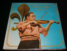 JEAN CARIGNAN  LE VIOLONEUX  *SEALED* Lp VINYL~Canada Pressing~TOTEM TO-9221