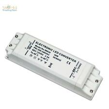 Transformer for LEDs, Transformer 12V DC 30W 2,5A LED Driver Ballast EVG