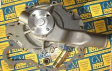1956 Buick V-8 Water Pump with Gasket. New!