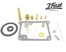 Yamaha Carburetor Rebuild Carb Repair Kit RD350LC RD350 RD RZ 350 4L0 Elsie NEW