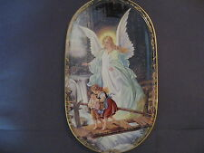 Bradex - Guardian Angel:Companion of Man - Rehuteter Heimweg