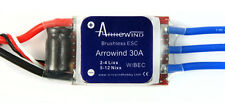 Arrowind 30 Amp Brushless ESC