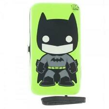 *NEW* DC Comics Batman Funko POP Ver Neon Universal Phone Hinged Wallet Bioworld