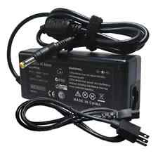 FOR HP COMPAQ PC 510 511 515 516 610 615 65W AC ADAPTER LAPTOP CHARGER