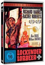 Alan Badel - Lockender Lorbeer / This Sporting Life (Pidax Film-Klassiker) (OVP)