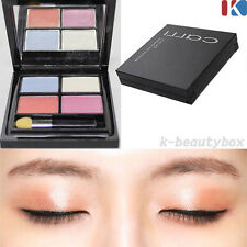 CALLI The Pure Moisture Eye Shadow Set  Palette Korea Cosmetic k-beautybox