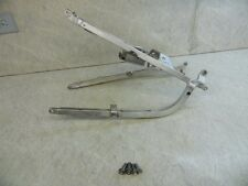Honda CRF450X Subframe CRF 450X X 2005 low hours #4