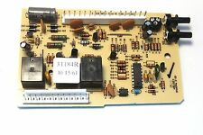 Genie Garage Door Opener Sequencer Control Board, 20386R