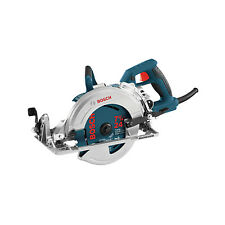Bosch CSW41 7-1/4-Inch 15 Amp Anti-Snag High Torque Worm Drive Circular Saw