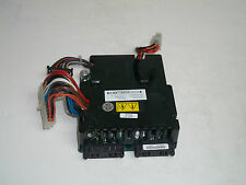 HP Proliant DL380 G4 Power Supply switching module backplane 361667-001