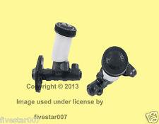 Sanyco Transmission Trans Tranny Input Clutch Master Cylinder for Mazda Miata