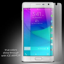 Full Front Covered Corning Screen Protector for Samsung Galaxy Note Edge SM-N915