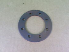 Landis Machine Co D146672 Spacer