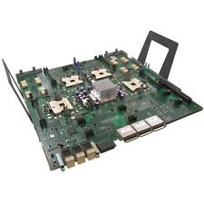 IBM Server-Mainboard System x3850 M2 - 44E4488